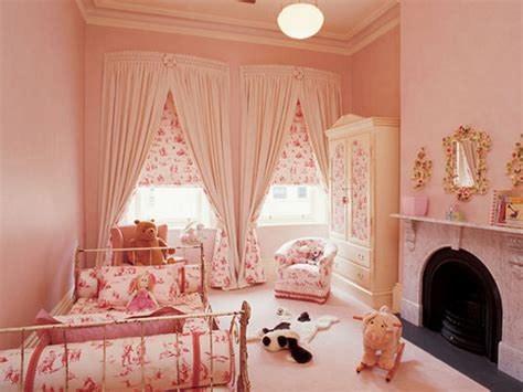 pretty in pink bedroom bedroom cute pink pretty image 193467 on favim com
