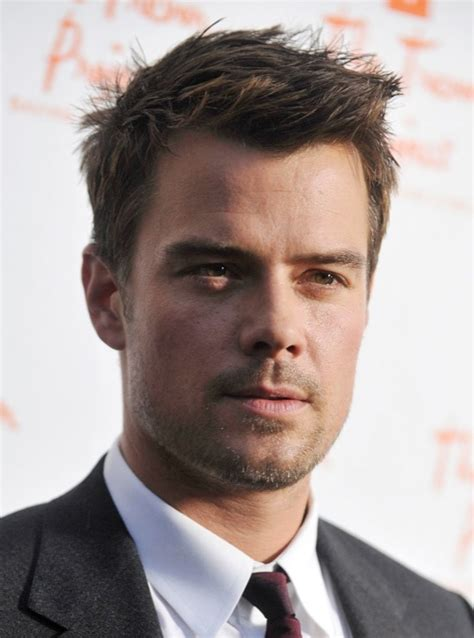 mens short hair josh duhamel inspired hairstyle how product spotlight clean cut john paul mitchell systems
