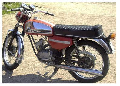 Mit Klasse 4 Motorradfahren by Home Www Mainfranken Biker De