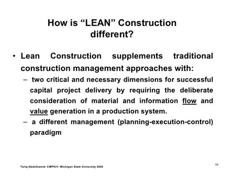 information management in construction from a lean perspective leanconstructionintrocomprehensive 1214493943663065 8