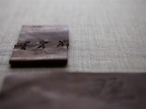 Paper Guppy custom silk book invitation sydney 183 the paper guppy
