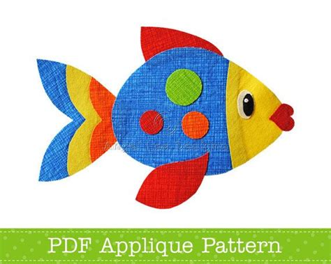 best 25 applique templates ideas on pinterest applique