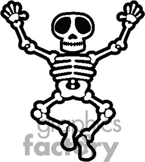 skeleton clipart skeleton clip clipart panda free clipart images