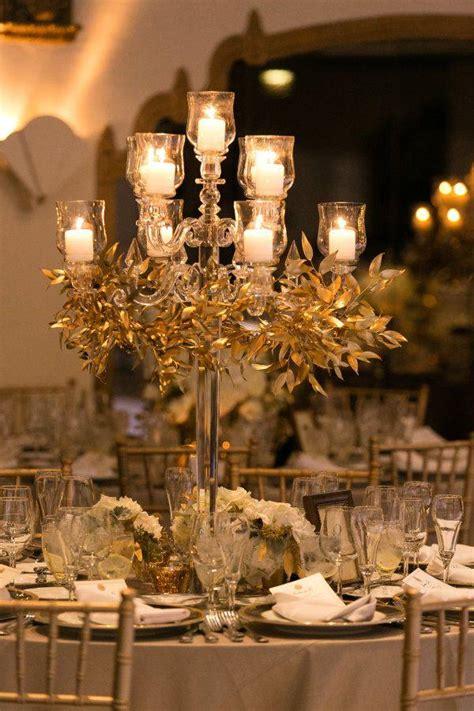 Taplak Meja Table Runner Burlap Lace Vintage Decor Kain Goni Import1 decor candelabra centerpiece with greenery 2205063