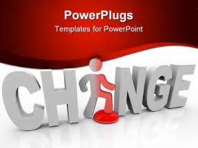 Change Template Powerpoint by Change Powerpoint Template Eskindria