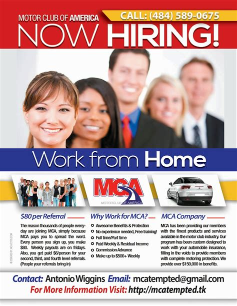 work from home business opportunity work from home