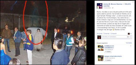 imagenes impactantes terror impactante grabaci 243 n de un fantasma en la gasolinera