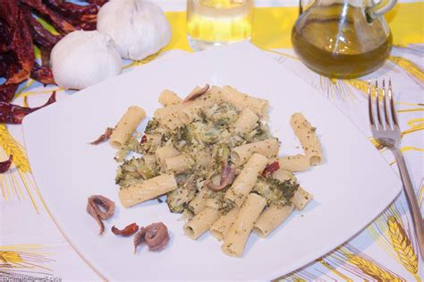 come cucinare i broccoli con la pasta come fare la pasta con i broccoli ricette di cucina