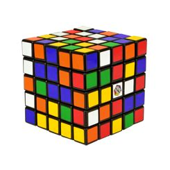 video tutorial rubik 5x5 feliks zemdegs retains his title with an improved time of