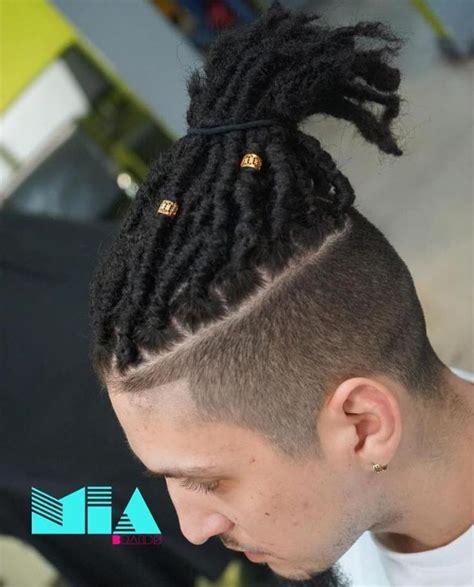 hairstyles after cutting dreadlocks best 25 dreadlocks men ideas on pinterest dreadlocks