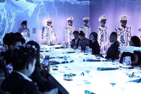 Lu Ultraviolet ultraviolet ripoff opens in shanghai that s shanghai