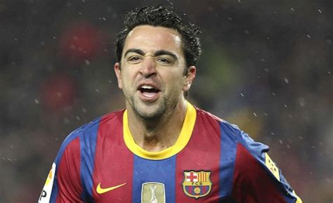 biography of xavi xavi childhood www imgkid com the image kid has it