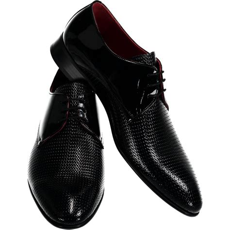 leather shoes sarar usa shoes black leather shoes