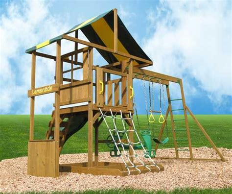 wooden swing sets with monkey bars andover wooden swing set monkey bar outdoor fun