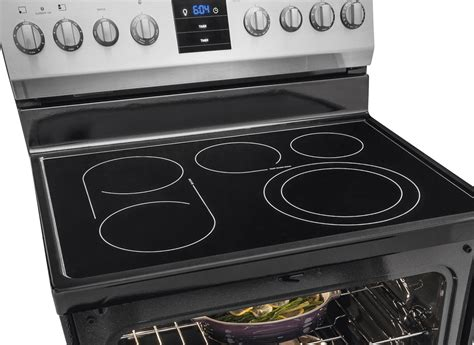 best kitchen stoves best range buying guide consumer reports