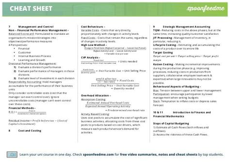 accounting journal entries cheat sheet 14 best images about accounting tools on pinterest