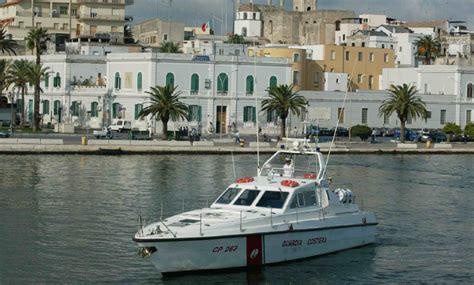 capitaneria di porto di brindisi guardia costiera di brindisi apertura straordinaria degli