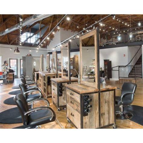 chrome haircuts college station best 25 salon mirrors ideas on pinterest salon design hair
