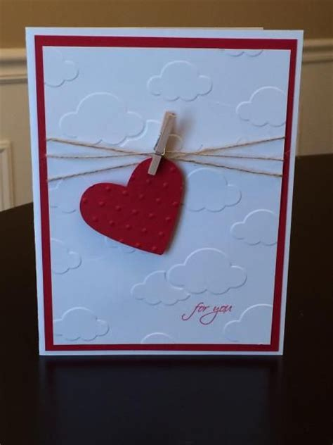 what should i write in a valentines card insanely smart 50 diy card ideas for you