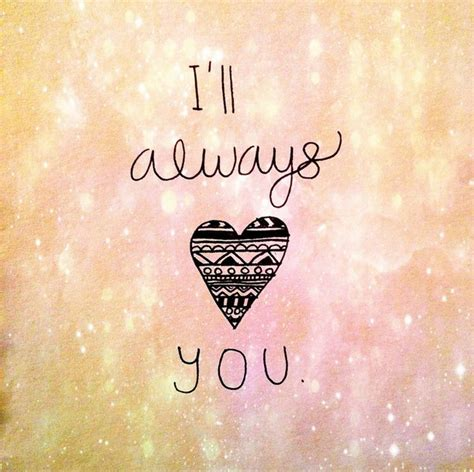imagenes de i will always love you i ll always love you via tumblr image 1999988 by
