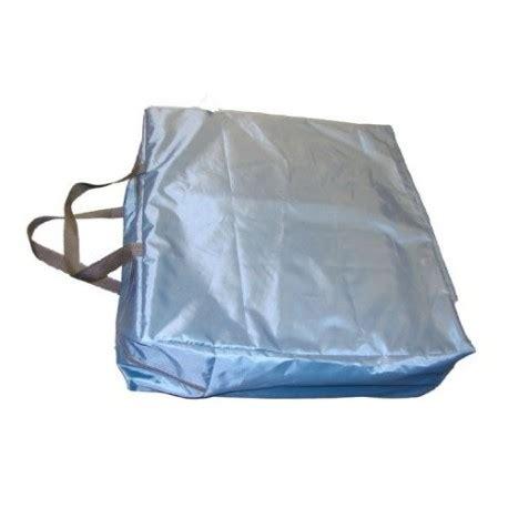 caravan awning bags maypole caravan awning eva floor tile storage bag