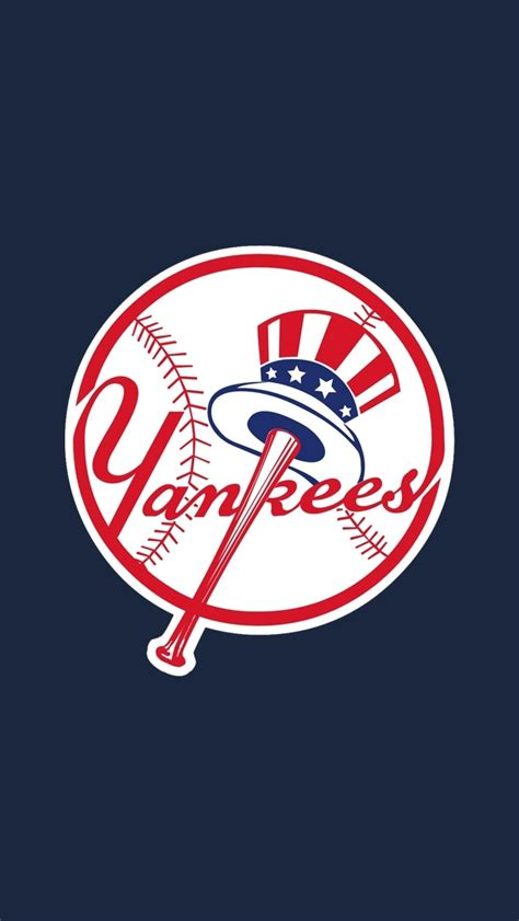 yankees wallpaper for iphone 6 new york yankees phone wallpaper 2017 2018 best cars