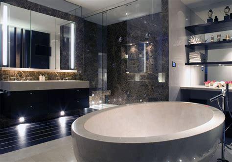 high end high end bathrooms photo 5 design your home