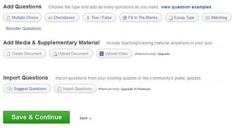 cara membuat cireng gaul blog gaul cara membuat tes online dengan mudah tanpa