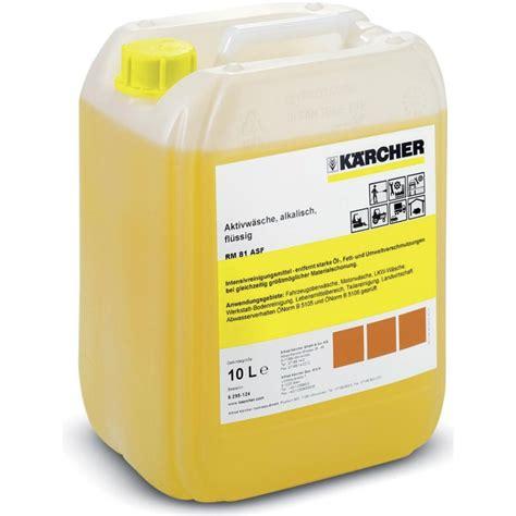 Detergent Karcher Pour Terrasse by Detergent Terrasse Bois Karcher Wraste