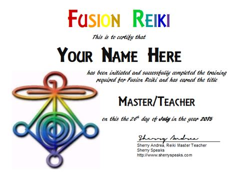 software license certificate template reiki certificate template software certificate template