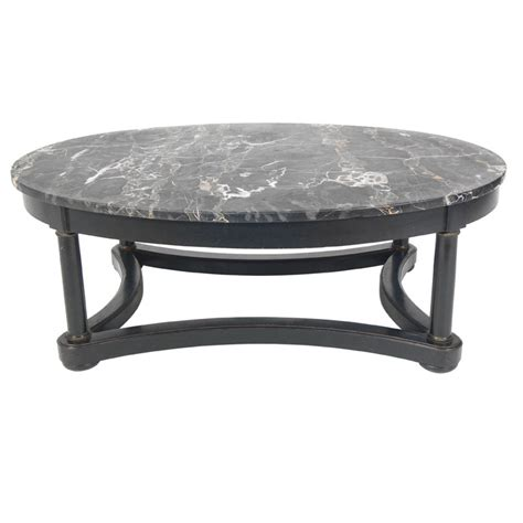 Coffee Tables Ideas Antique Marble Top Coffee Table Sets Coffee And End Table Sets For Sale