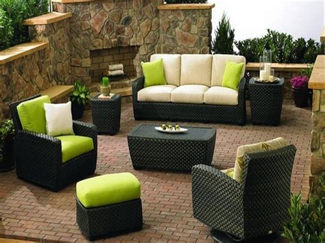 best modern outdoor lounge furniture bistrodre porch and