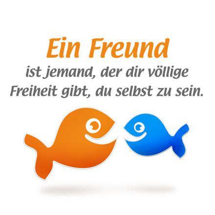 Aufkleber Selber Gestalten Online Bestellen by Wandbuchstaben Aus Folie Selbst Gestalten
