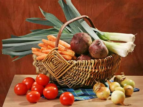 carbohydrates 6 facts 6 facts about carbohydrates boldsky