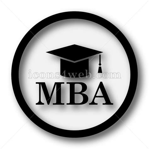 Easy Mba by Mba Simple Icon Mba Simple Button