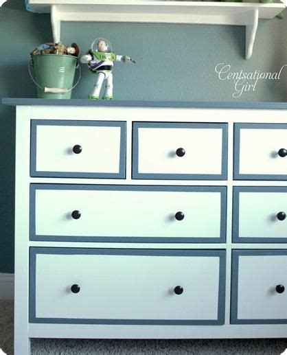 How To Stain A Dresser Without Sanding by Laminate Furniture Painting Use Zinsser S Cover Stain