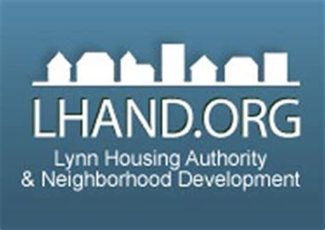 massachusetts section 8 waiting list lynn housing authority neighborhood development in