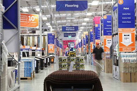 masters home improvement stores rowe town