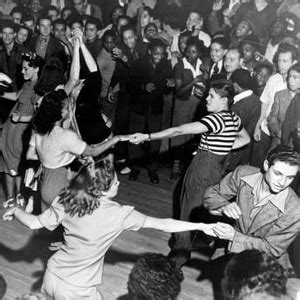 swing music club london swing dance hideaway london s premier live music and