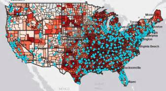 us map data disease maps data sources cdc gov