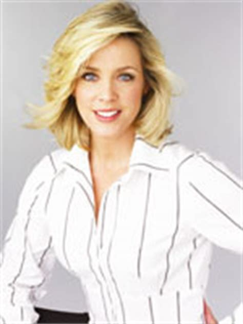 deborah norville hairstyles over the years fark com 4999700 you d never have caught walter