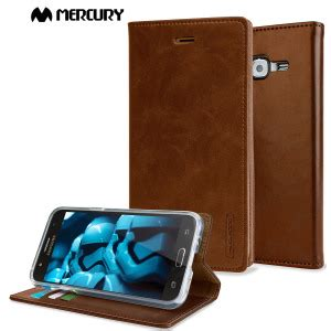 Samsung Galaxy J5 2015 Premium Ultra Slim Baby Skin mercury blue moon flip samsung galaxy j5 2015 wallet brown
