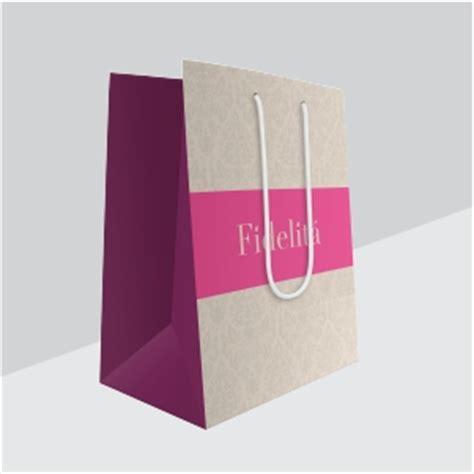 Paper Bag Pandora Murah cetak paper bag tas kertas percetakan murah surabaya