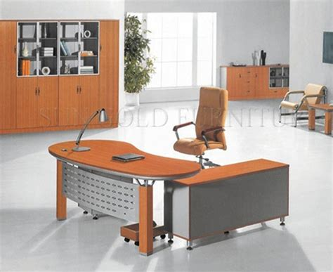 High End Modern Luxury Executive Office Desk Furniture Sz High End Executive Office Furniture