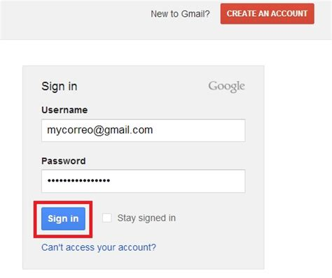 how do i sign in to my account adsense help log onto my gmail account