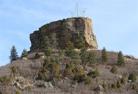 South Garden Castle Rock 12 Best Ideas About Castle Rock Colorado On Pinterest Park In Home And Festivals