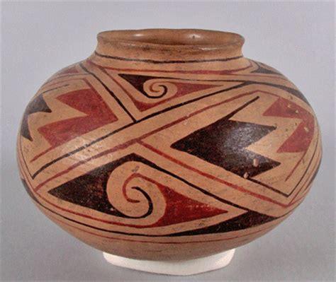 Imagenes De Vasijas Aztecas | tercero b vasijas de paquime