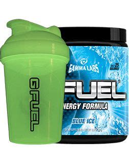 e fuel energy drink 114 best images about energy drinks on