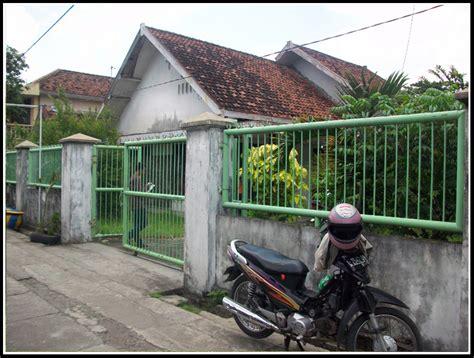 Rumah Dijual Surabaya Informasi rumah dan perumahan dijual surabaya informasi dan tips