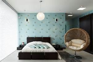 cool bed room 39 cool bedrooms you have to see interiorcharm